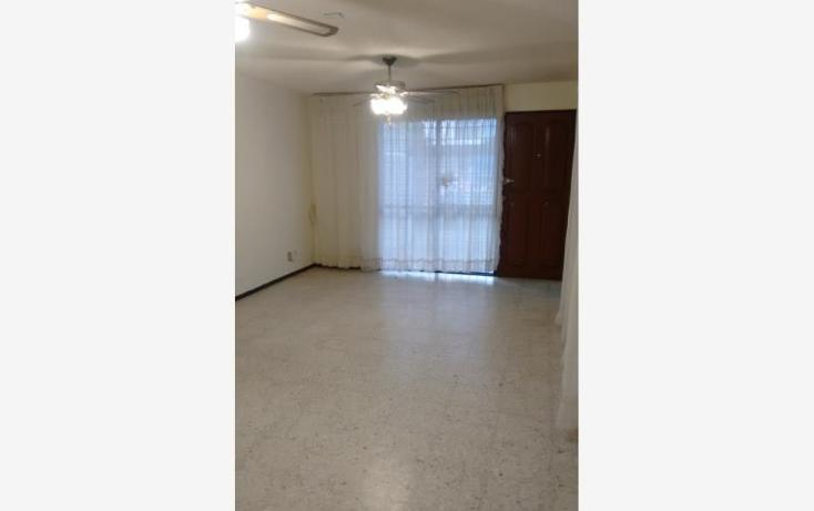 Foto de casa en venta en  2324, jardines de san josé, guadalajara, jalisco, 2159626 No. 02