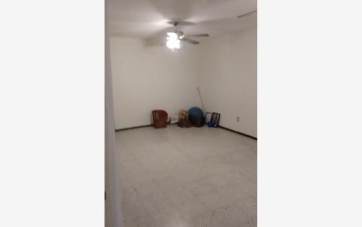 Foto de casa en venta en  2324, jardines de san josé, guadalajara, jalisco, 2159626 No. 03