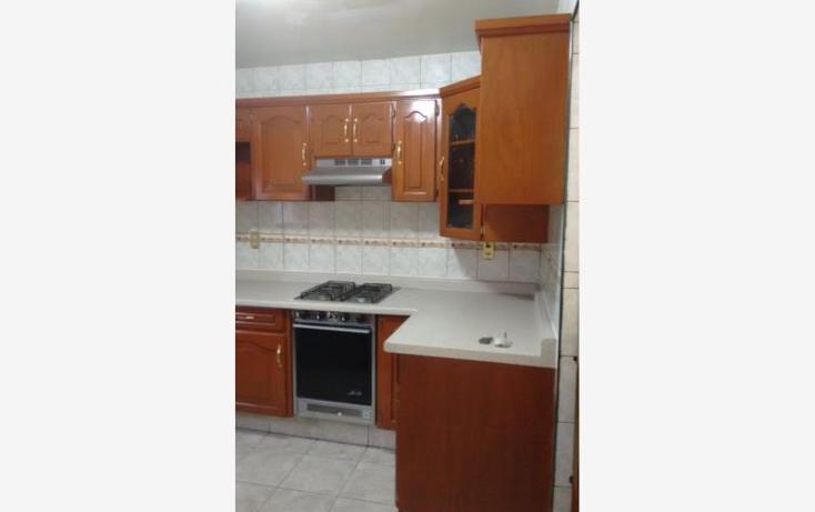 Foto de casa en venta en  2324, jardines de san josé, guadalajara, jalisco, 2159626 No. 04