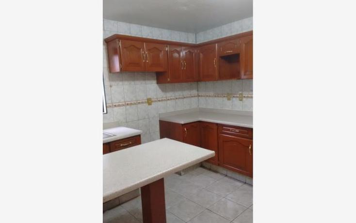 Foto de casa en venta en  2324, jardines de san josé, guadalajara, jalisco, 2159626 No. 05