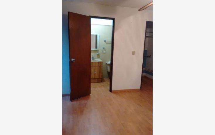 Foto de casa en venta en  2324, jardines de san josé, guadalajara, jalisco, 2159626 No. 06