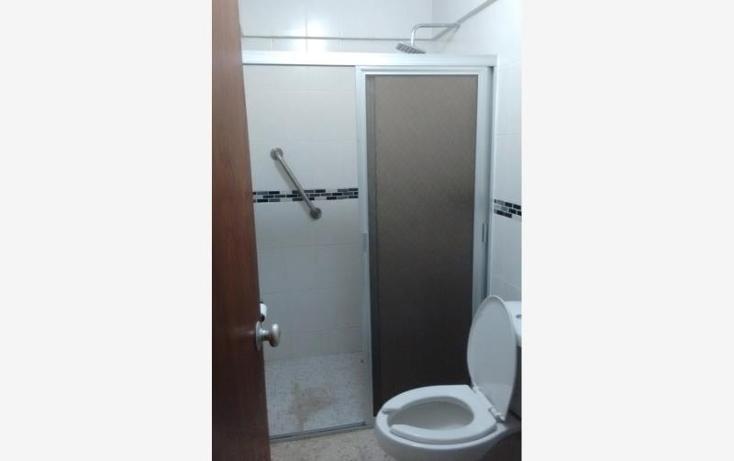 Foto de casa en venta en  2324, jardines de san josé, guadalajara, jalisco, 2159626 No. 09