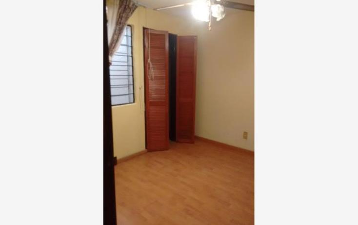 Foto de casa en venta en  2324, jardines de san josé, guadalajara, jalisco, 2159626 No. 10