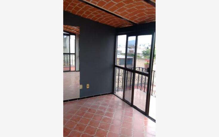 Foto de casa en venta en  2324, jardines de san josé, guadalajara, jalisco, 2159626 No. 12
