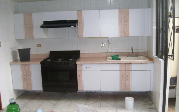Foto de casa en renta en  2325, arcos del sur, puebla, puebla, 585876 No. 05
