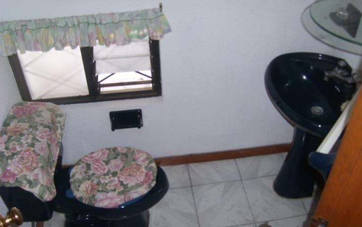 Foto de casa en renta en  2325, arcos del sur, puebla, puebla, 585876 No. 07