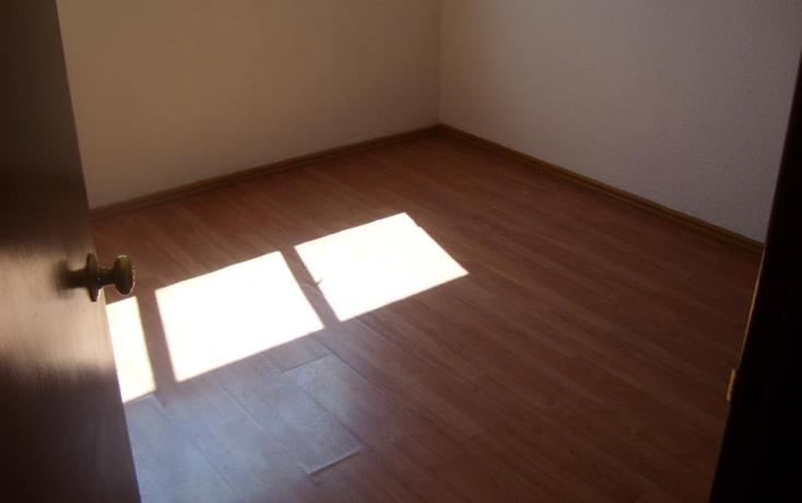 Foto de casa en renta en  2325, arcos del sur, puebla, puebla, 585876 No. 08