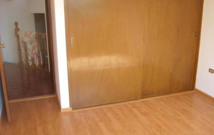 Foto de casa en renta en  2325, arcos del sur, puebla, puebla, 585876 No. 10