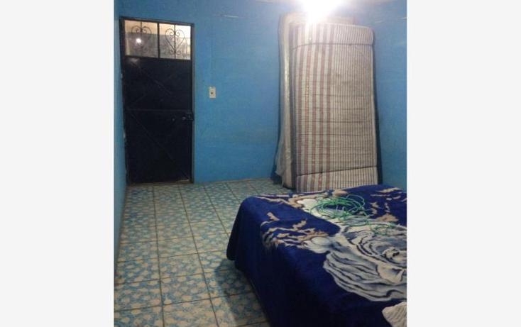 Foto de casa en venta en  2326, patria nueva, guadalajara, jalisco, 1031343 No. 04