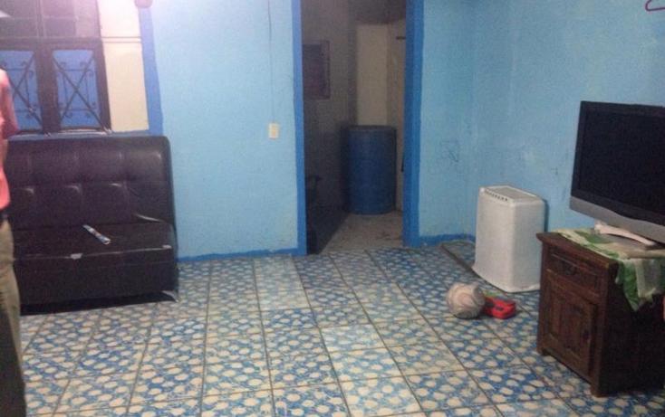 Foto de casa en venta en  2326, patria nueva, guadalajara, jalisco, 1031343 No. 05