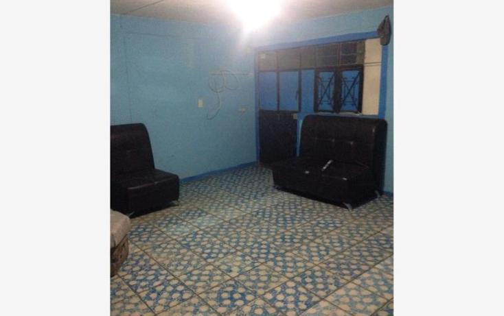 Foto de casa en venta en  2326, patria nueva, guadalajara, jalisco, 1031343 No. 08