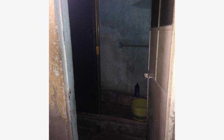 Foto de casa en venta en  2326, patria nueva, guadalajara, jalisco, 1031343 No. 14