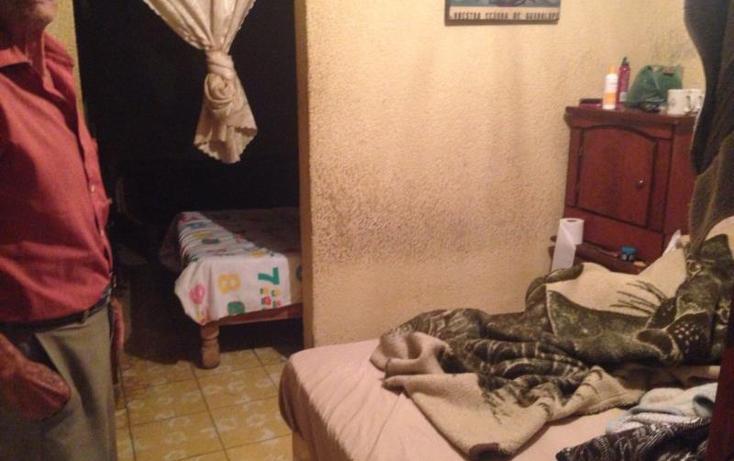 Foto de casa en venta en  2326, patria nueva, guadalajara, jalisco, 1031343 No. 15