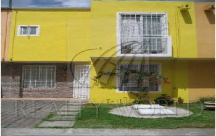 Foto de casa en venta en 232823, los cedros 400, lerma, estado de méxico, 1344505 no 01