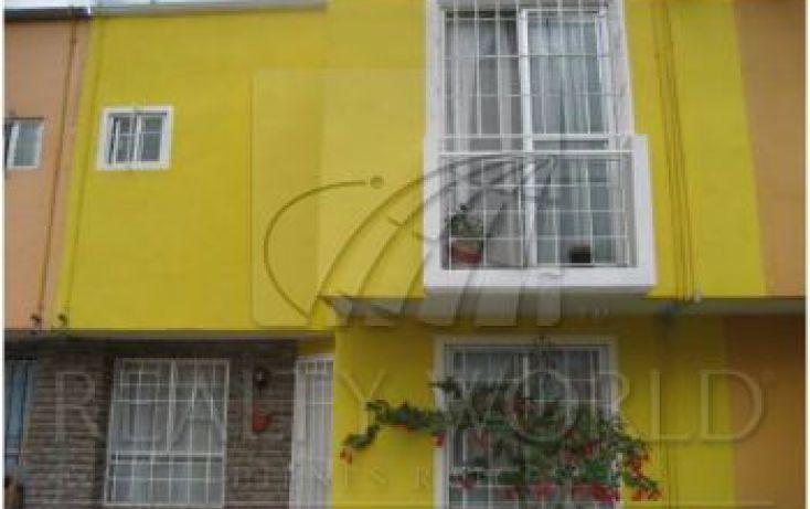 Foto de casa en venta en 232823, los cedros 400, lerma, estado de méxico, 1344505 no 02