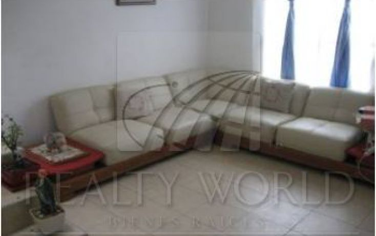 Foto de casa en venta en 232823, los cedros 400, lerma, estado de méxico, 1344505 no 04