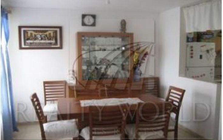 Foto de casa en venta en 232823, los cedros 400, lerma, estado de méxico, 1344505 no 05