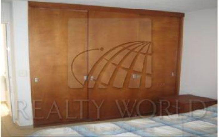 Foto de casa en venta en 232823, los cedros 400, lerma, estado de méxico, 1344505 no 08