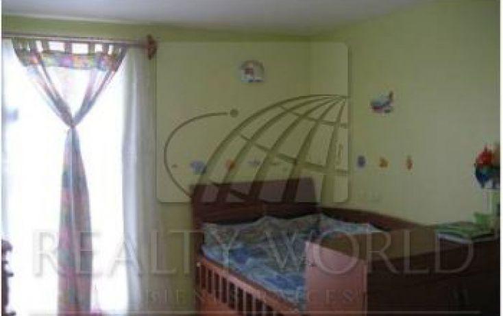 Foto de casa en venta en 232823, los cedros 400, lerma, estado de méxico, 1344505 no 09