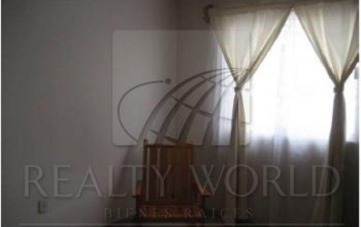Foto de casa en venta en 232823, los cedros 400, lerma, estado de méxico, 1344505 no 11