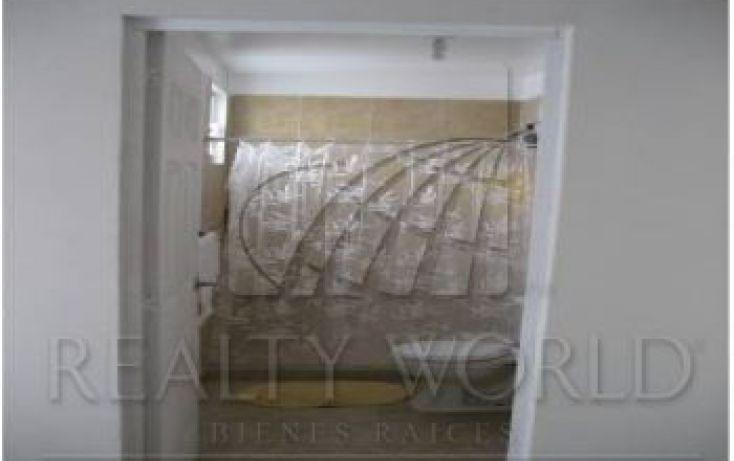 Foto de casa en venta en 232823, los cedros 400, lerma, estado de méxico, 1344505 no 12