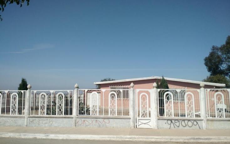 Foto de casa en venta en  233, ca??n de las rosas, tijuana, baja california, 913987 No. 01