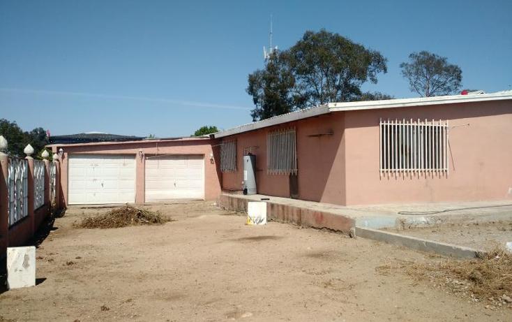 Foto de casa en venta en  233, ca??n de las rosas, tijuana, baja california, 913987 No. 12