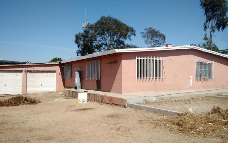 Foto de casa en venta en  233, ca??n de las rosas, tijuana, baja california, 913987 No. 13