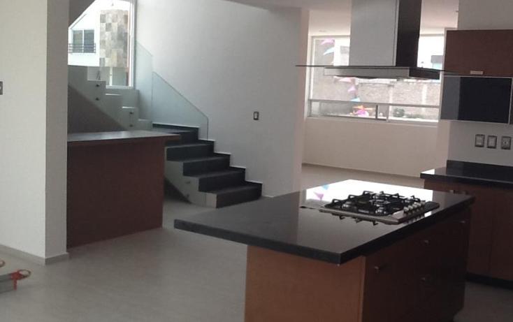Foto de casa en venta en  233, el alcázar (casa fuerte), tlajomulco de zúñiga, jalisco, 2007242 No. 04