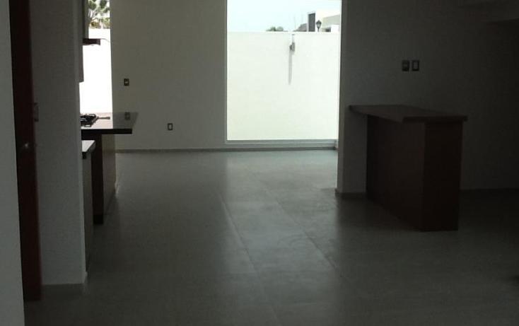 Foto de casa en venta en  233, el alcázar (casa fuerte), tlajomulco de zúñiga, jalisco, 2007242 No. 07