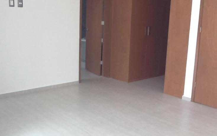 Foto de casa en venta en  233, el alcázar (casa fuerte), tlajomulco de zúñiga, jalisco, 2007242 No. 11