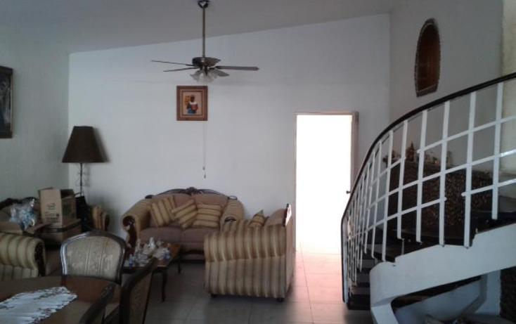 Foto de casa en venta en  233, el cerrito, tuxtla gutiérrez, chiapas, 1905132 No. 05