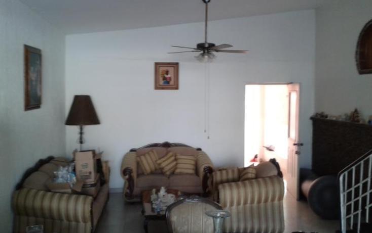 Foto de casa en venta en  233, el cerrito, tuxtla gutiérrez, chiapas, 1905132 No. 06
