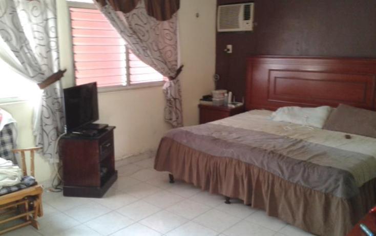 Foto de casa en venta en  233, el cerrito, tuxtla gutiérrez, chiapas, 1905132 No. 07