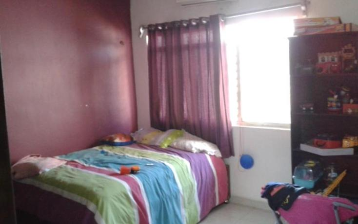 Foto de casa en venta en  233, el cerrito, tuxtla gutiérrez, chiapas, 1905132 No. 08
