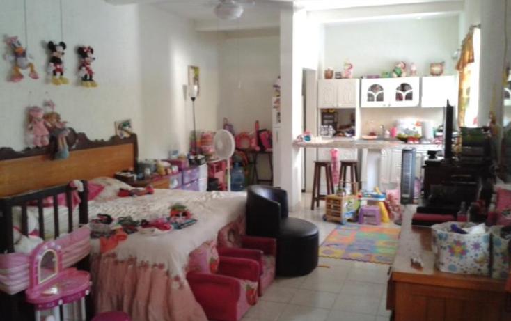 Foto de casa en venta en  233, el cerrito, tuxtla gutiérrez, chiapas, 1905132 No. 09