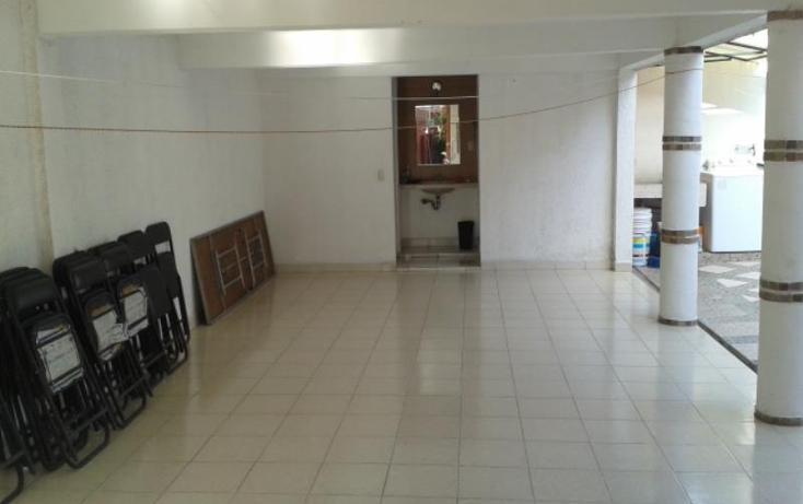 Foto de casa en venta en  233, el cerrito, tuxtla gutiérrez, chiapas, 1905132 No. 12