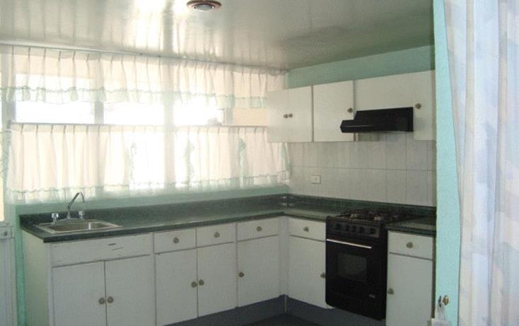 Foto de casa en venta en  233, jesús y san juan, apizaco, tlaxcala, 752337 No. 10