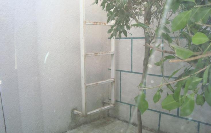 Foto de casa en venta en privada 1 de febrero 233, jesús y san juan, apizaco, tlaxcala, 752337 No. 21