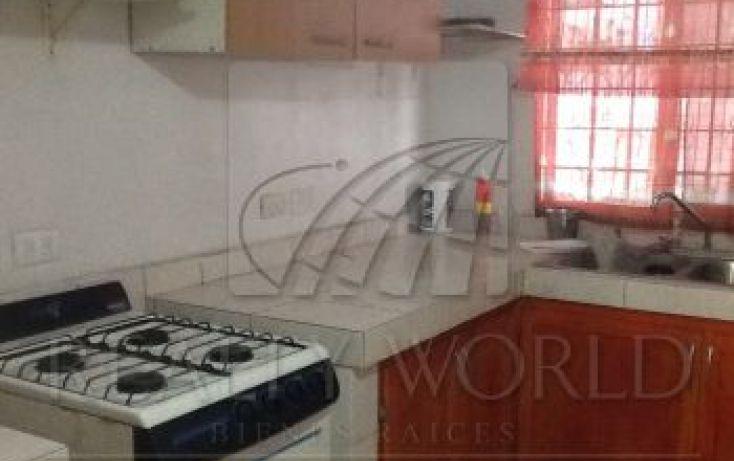 Foto de casa en venta en 233, residencial las quintas, guadalupe, nuevo león, 1492319 no 05