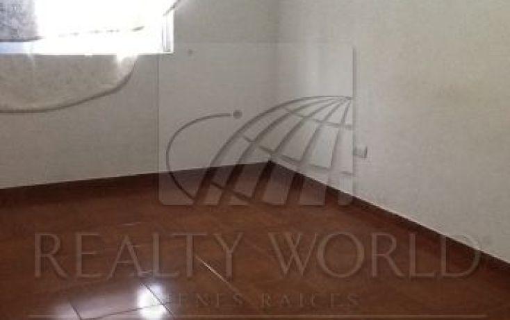 Foto de casa en venta en 233, residencial las quintas, guadalupe, nuevo león, 1492319 no 06