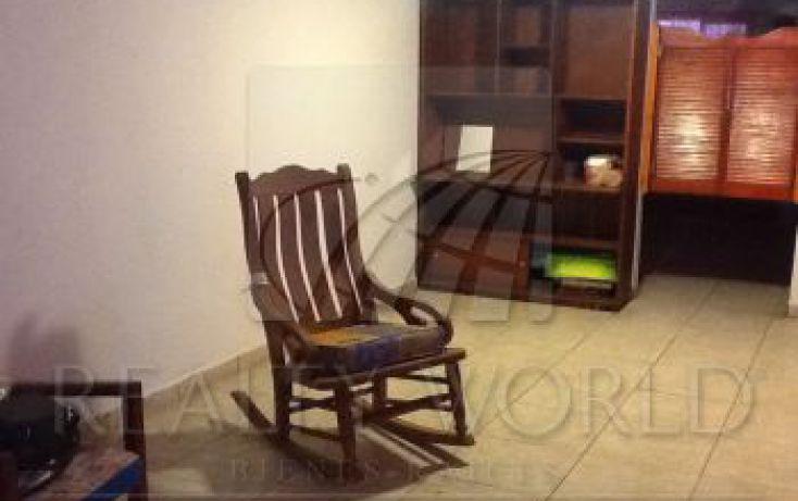 Foto de casa en venta en 233, residencial las quintas, guadalupe, nuevo león, 1492319 no 08