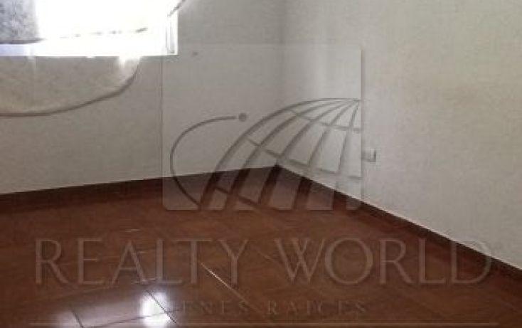 Foto de casa en venta en 233, residencial las quintas, guadalupe, nuevo león, 1492319 no 10