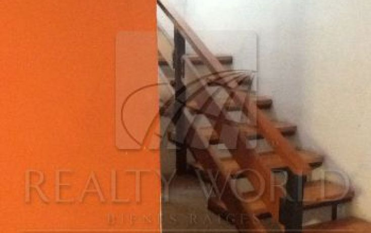 Foto de casa en venta en 233, residencial las quintas, guadalupe, nuevo león, 1492319 no 12