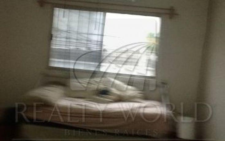 Foto de casa en venta en 233, residencial las quintas, guadalupe, nuevo león, 1492319 no 13