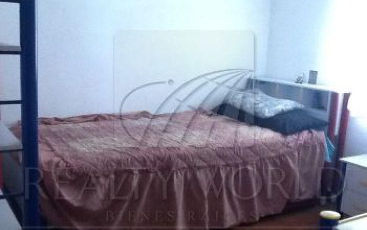 Foto de casa en venta en 233, residencial las quintas, guadalupe, nuevo león, 1492319 no 14