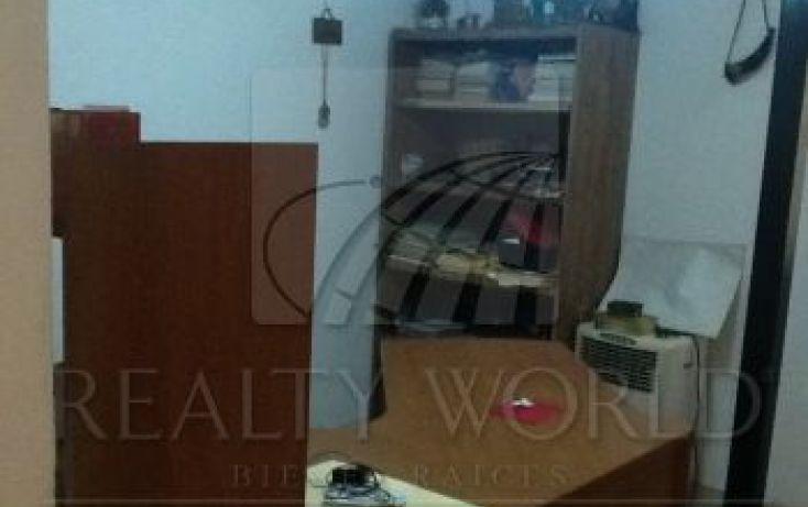 Foto de casa en venta en 233, residencial las quintas, guadalupe, nuevo león, 1492319 no 17