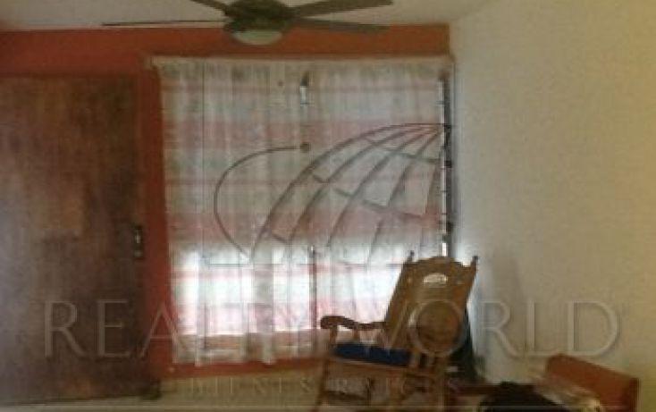 Foto de casa en venta en 233, residencial las quintas, guadalupe, nuevo león, 1492319 no 19