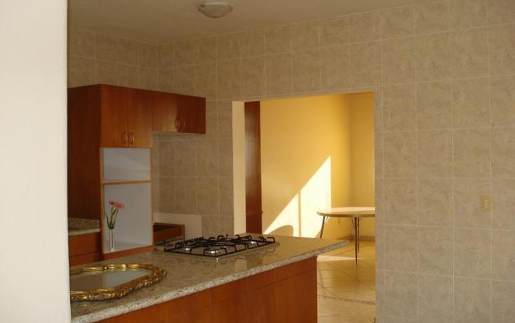Foto de casa en venta en  233, san antonio tlayacapan, chapala, jalisco, 1614116 No. 02