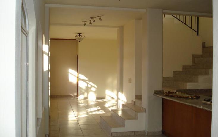 Foto de casa en venta en  233, san antonio tlayacapan, chapala, jalisco, 1614116 No. 04